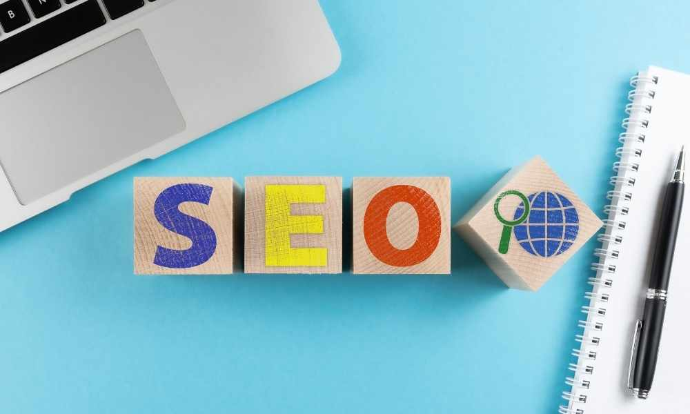 How to Discover SEO