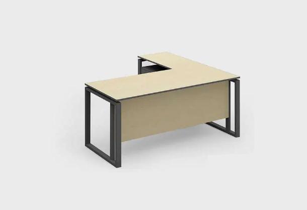 office furniture, office furniture dubai