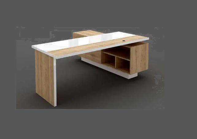 Office Furniture Office furniture dubai Executive Office Desk