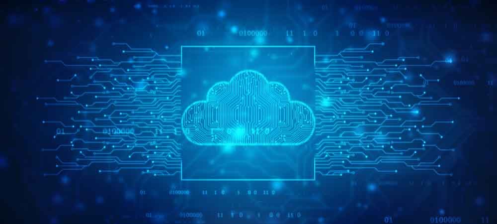 SAP cloud analytics provider