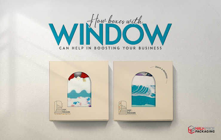 boxes-with-window